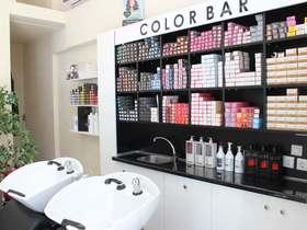 Christin Style Beauty Salon