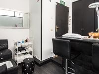 Dan & Chris Beauty Spa - 4