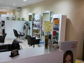 Atelier Hair Shop