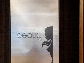 Beauty By Bastet