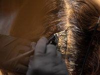 Concept Hair & Body - 17