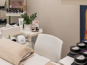 Beauty Art Wellness Boutique