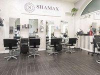 Shamax - 13