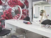 Carmelo Castello Hair Designer - 2
