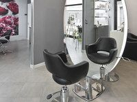 Carmelo Castello Hair Designer - 12