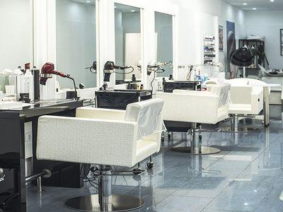 Centro De Belleza Elegance  - 1