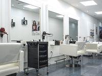 Centro De Belleza Elegance  - 5