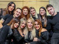 Michela Fareri Hair Spa Nashi Salon - 5