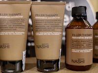 Michela Fareri Hair Spa Nashi Salon - 4