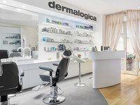Delia Beauty Spa Pantheon - 26