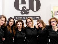 E & B Estetica e Benessere - 14
