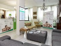 Dermal Aesthetics Modena - 2