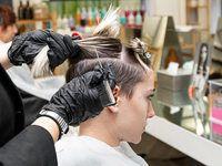 Federico Faragalli Hairstyle - 20