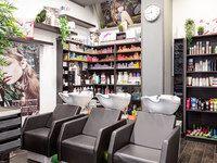 Santilli The Hair Lab - 4