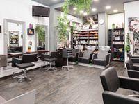 Santilli The Hair Lab - 15