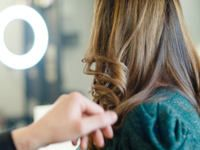 Matt Hair Couture - 5