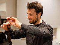 Matt Hair Couture - 16