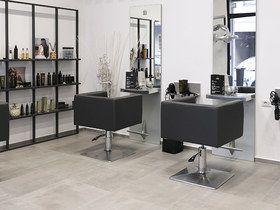 Makii Hair Salon