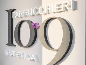 Parrucchieri 109