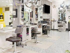 Salon Wenter