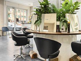 La Maison Della Bellezza Hair