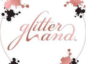 Glitterland
