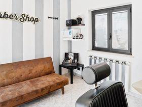 Romì Parrucchieri e Barber Shop
