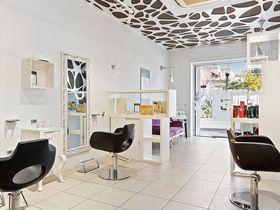 G-hairstudio Parrucchieri