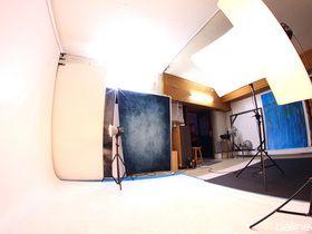 Photo Studio Arts & Mode