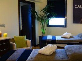 Radisson Blu Hôtel Biarritz ****