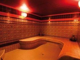 Villa Esthética - Agréé Cinq Mondes