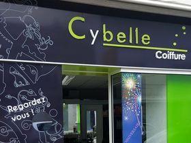Cybelle