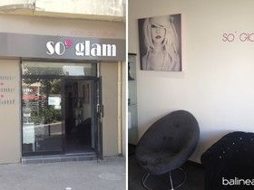 So'glam