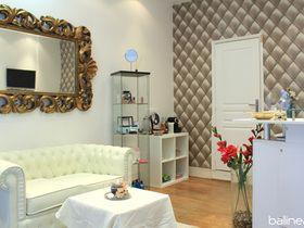 Sherazade Beauty Institute