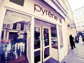 Institut Pyrène
