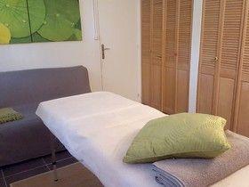 Massages Du Monde - Aix-en-provence