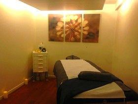 Paris Premium Massage
