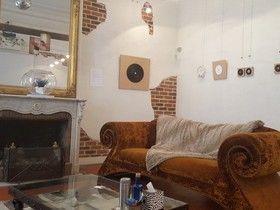 Guimik Gallery