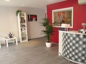 L'atelier Coiffure - Francheville