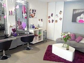 L'atelier Du Cheveu - Saint Victoret