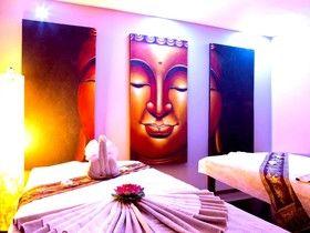 Lok Siam Spa – Ternes