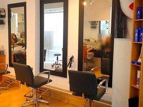 Salon Florence