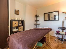 Carole Massages Bien-Être