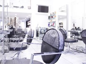 Salon Ayhan