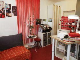 Au Studio Ongles & Beauté