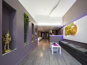 Thaï Harmony Spa – Lyon