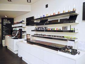 Concept Store - Serge Louis Alvarez Paris