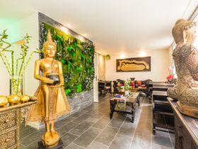 Spa Thaï Luxe