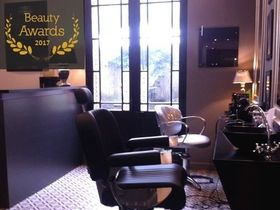 Salon Harmonie Coiffure