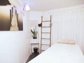 Heaven Massage Paris